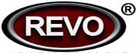 REVO-logo-SIMS-Group